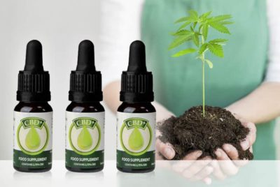 holland and barrett cbd oil