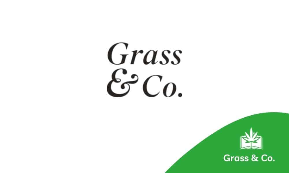 Grass & Co. review