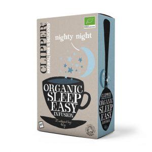 20-Sleep-Easy-Infusion-NEW_1080x