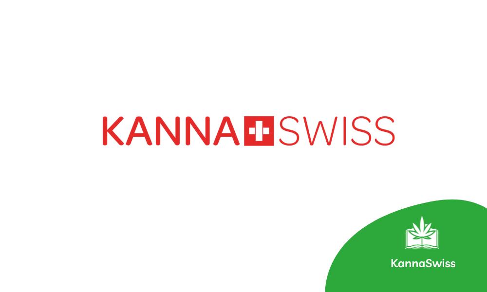 KannaSwiss review