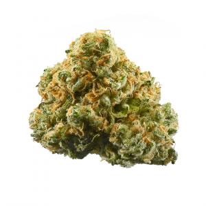 Pineapple Express Cannabis Strain