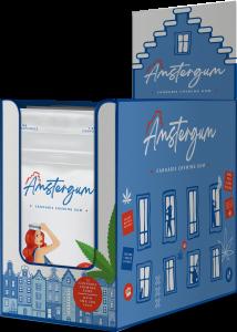 Amstergum-DisplayboxPackaging-Transparant3829