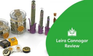 Leira Cannagar & Cannarillo (Honest Review)