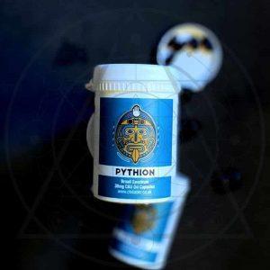 Pythion-_-30mg-Capsules (1)
