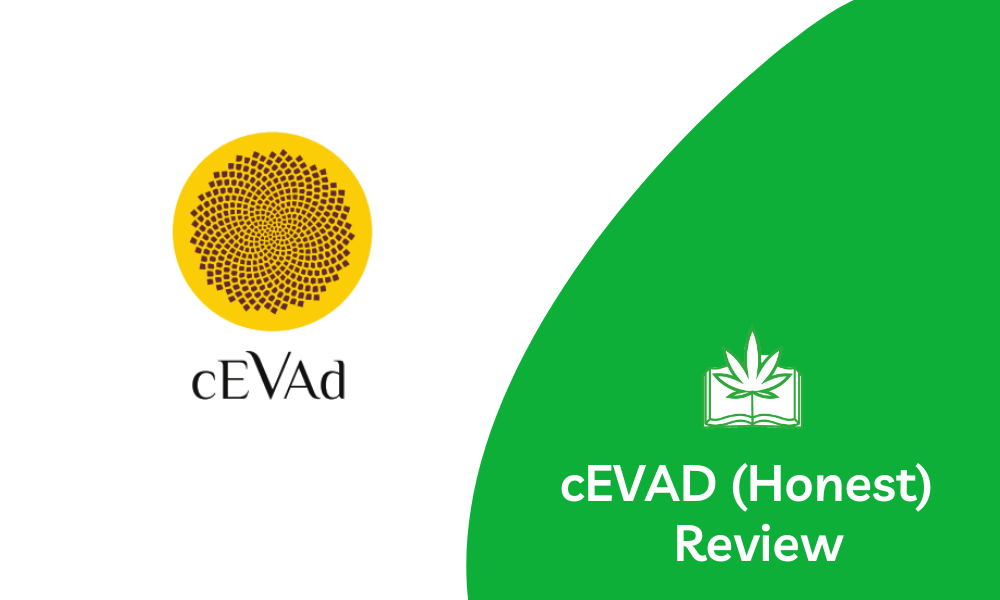 cevad Review