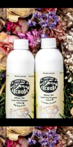 FireShot Capture 666 - CBD Dog Shampoo • Good Vibe CBD Pet Products - goodvibecbd.com