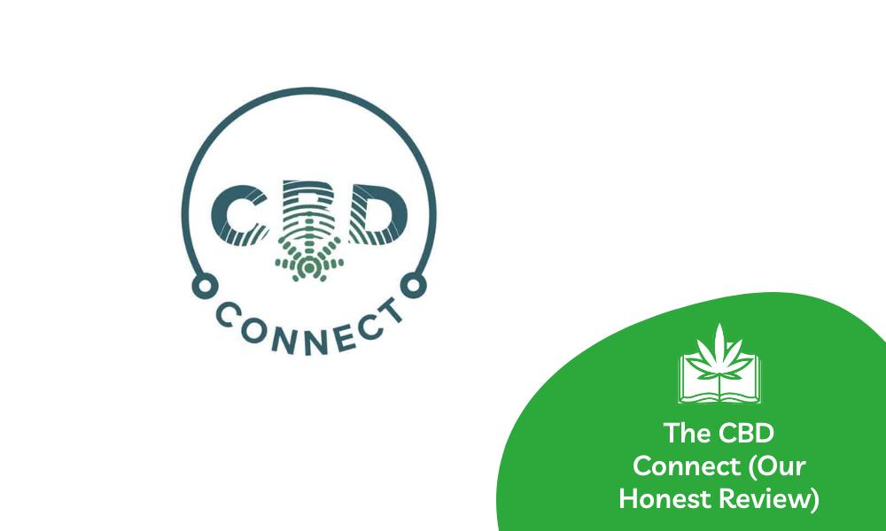 The CBD Connect