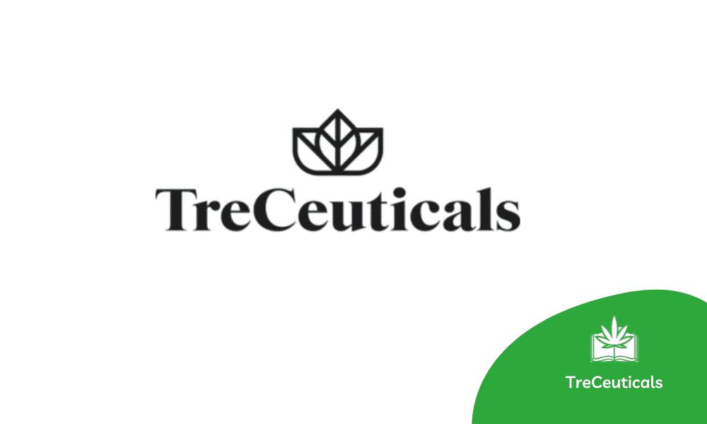 TreCeuticals