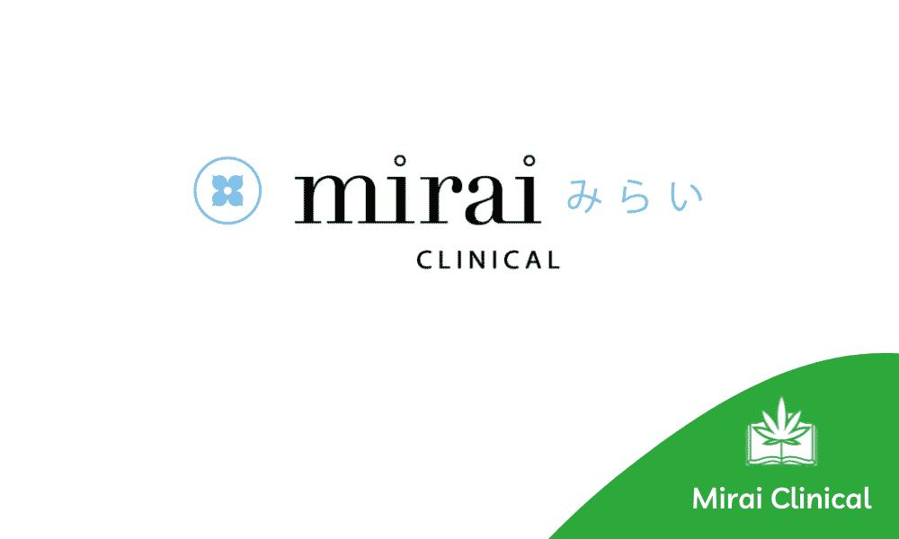 Mirai Clinical