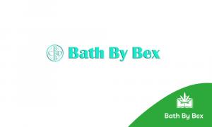 Bath By Bex