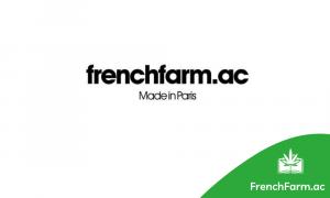 FrenchFarm.ac