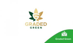 Graded Green (Our Honest Review)