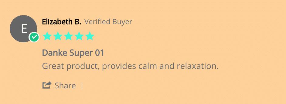 FireShot Capture 1329 - Balance – DankeSuper Store - dankesuper.co